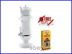 Beko BKK 2111 Automatic Turkish Tea Maker Teapot Samovar Semaver Electric Kettle