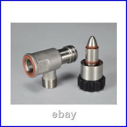 Blichmann Boilermaker G2 Electric Brew Kettle 55 Gal / 240 V