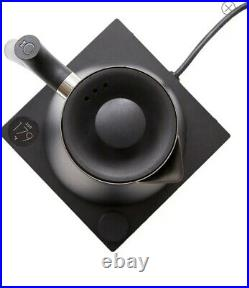 Fellow Corvo EKG Electric Kettle Matte Black