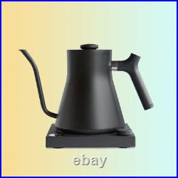 Fellow Stagg EKG Pour-Over Kettle