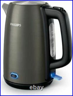 Kettle Philips HD9355 / 90 Capacity 1.7 Power 2060 New