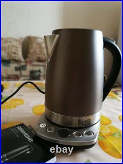 Smart Electric Kettle Redmond SkyKettle RK-M173S-E Wasserkocher 1.7L 2200W