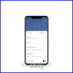 Smarter iKettle Original 3rd Generation Wi-Fi Kettle with alexa + app control